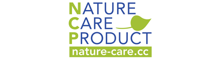 NCP - Natural Care Product