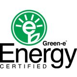 Certified renewable energy